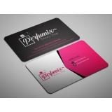 onde comprar cartão de visita para loja Cidade Tiradentes