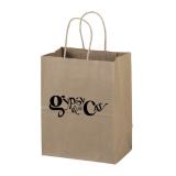 onde comprar sacolas personalizadas de papel São Caetano do Sul