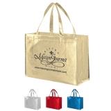onde comprar sacolas personalizadas metalizadas Anália Franco