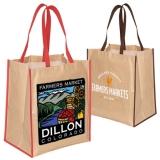 onde comprar sacolas personalizadas reciclável Vila Gustavo