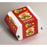 orçamento de embalagens personalizadas caixas Anália Franco