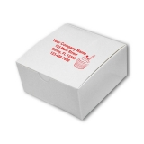 orçamento de embalagens personalizadas para bolo Jardim Iguatemi