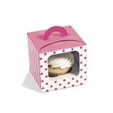 orçamento de embalagens personalizadas para doces Bela Cintra