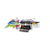orçamento de impressão offset para empresa Vila Prudente