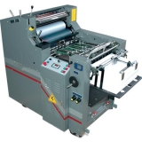 orçamento de terceirização de impressão offset Campo Grande