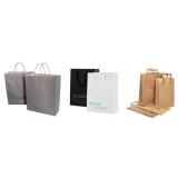 sacolas personalizadas atacado valor Pinheiros