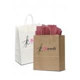 sacolas personalizadas brindes valor Vila Pompeia