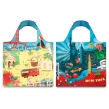 sacolas personalizadas reciclável Itaim Paulista