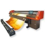 serviço de impressão digital de banner Raposo Tavares
