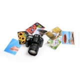 serviço de impressão digital de fotos Jardins
